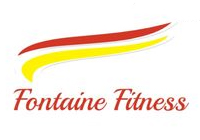 Fontaine Fitness
